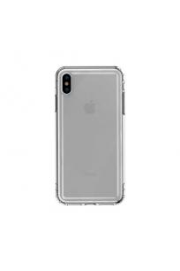 Apple iPhone XS 5.8 Kılıf Baseus Safety Airbags Case