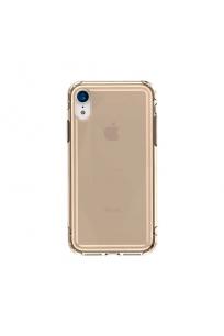 Apple iPhone XR 6.1 Kılıf Baseus Safety Airbags Case