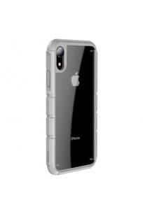 Apple iPhone XR 6.1 Kılıf Baseus Panzer Case