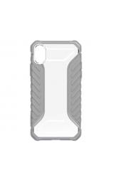Apple iPhone XR 6.1 Kılıf Baseus Michelin Case