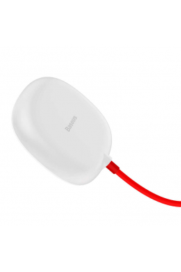 Baseus Baseus Suction Cup Wireless Charger