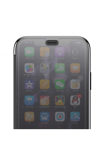 Apple iPhone XR 6.1 Kılıf Baseus Touchable Case