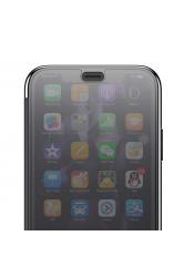 Baseus iPhone XS Max Touchable Kılıf