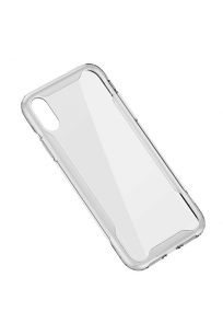 Apple iPhone XR 6.1 Kılıf Baseus Armor Case