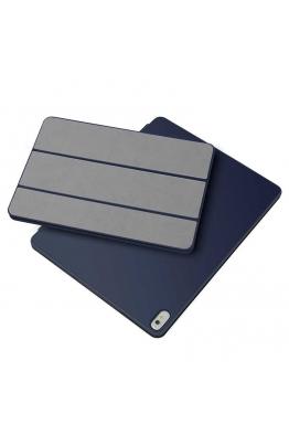 Baseus Apple iPad Pro 11 Kılıf Baseus Simplisim Y-Type Leather Case