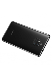 Baseus Huawei Mate 20 Pro Simple Case Kılıf