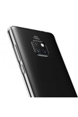 Baseus Baseus Huawei Mate 20 Pro Simple Case Kılıf