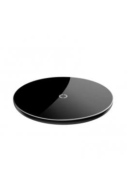 Baseus Baseus Simple Wireless Charger Kablosuz Şarj Aleti CCALL-CJK01