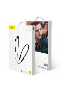 Baseus Baseus Encok Bluetooth Earphone S12 Kulaklık