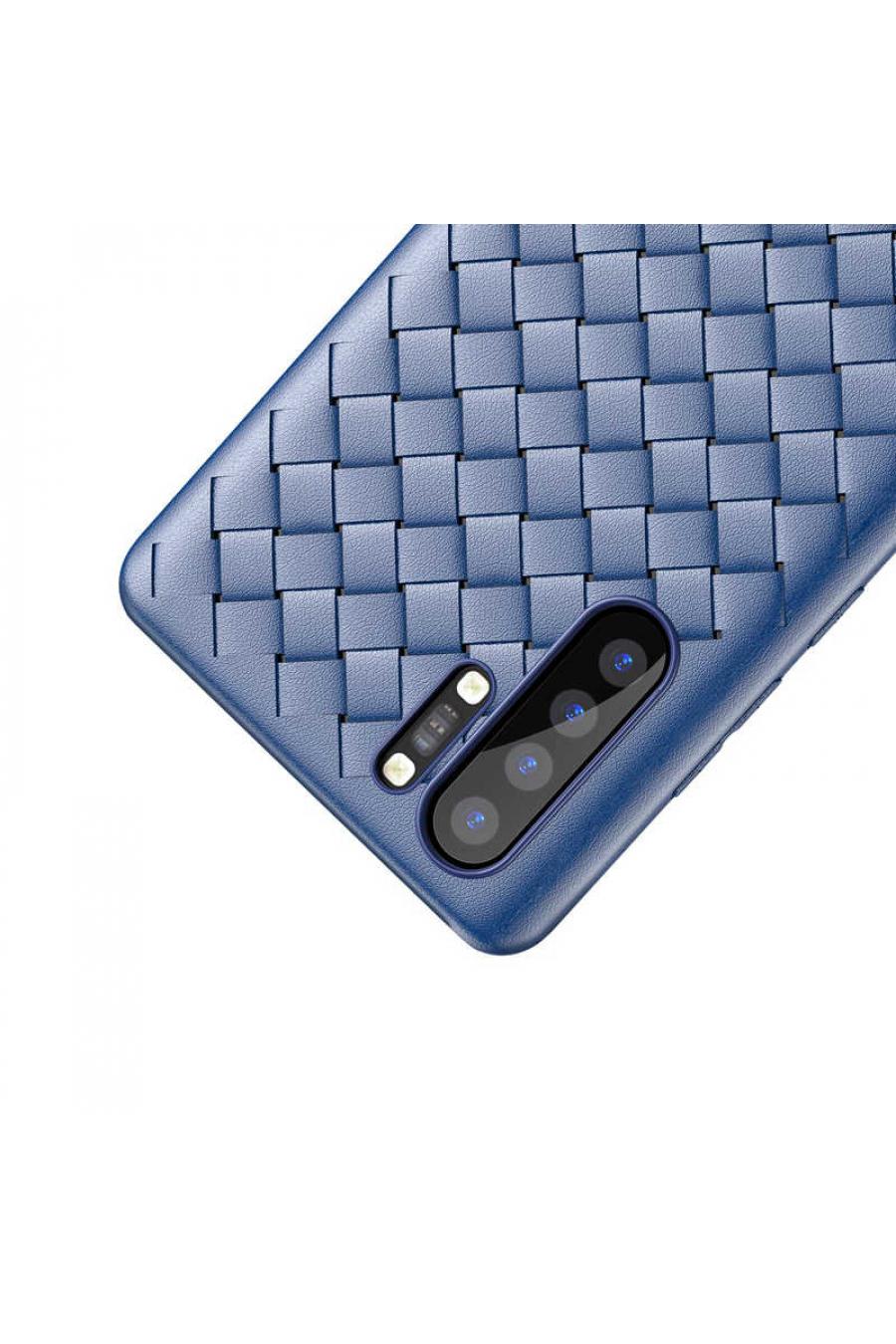Baseus Huawei P30 Baseus BV Weaving Case Kılıf