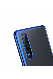 Baseus Huawei P30 Shining Case Kılıf