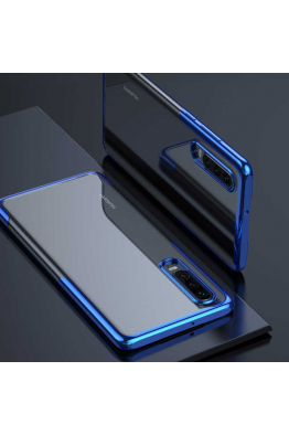 Baseus Baseus Huawei P30 Shining Case Kılıf