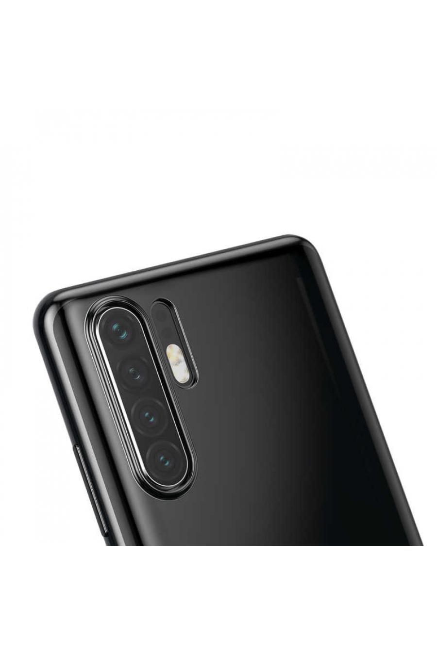 Baseus Shining Case Huawei P30 Pro Kılıf