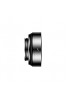 Baseus Baseus Short Videos Magic Camera (General)