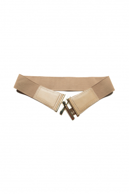 Sorbé STICK BELT BEIGE