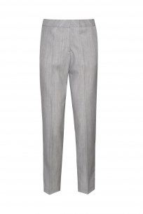 SIGARED GREY PANTS