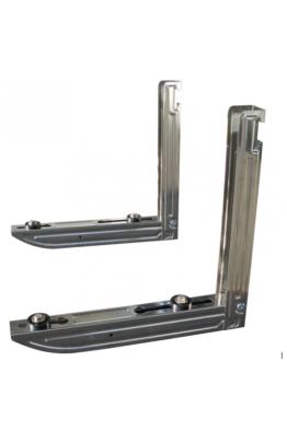 Tecnosystemi Inox Konsol: Galileo - MGL100 A