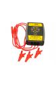 IPC-307 İnvertör Faz Kontrolörü