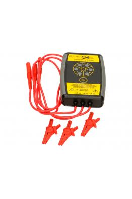 MPS IPC-307 İnvertör Faz Kontrolörü