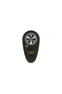 CPS Akıllı Hava Hızı Sıcaklık Nem Ölçüm Cihazı ABM-200