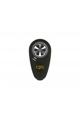 CPS CPS Akıllı Hava Hızı Sıcaklık Nem Ölçüm Cihazı ABM-200