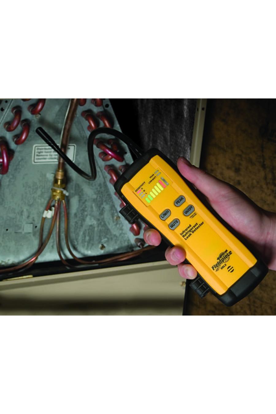 Fieldpiece Klima Gazı Kaçak Dedektörü SRL2K7