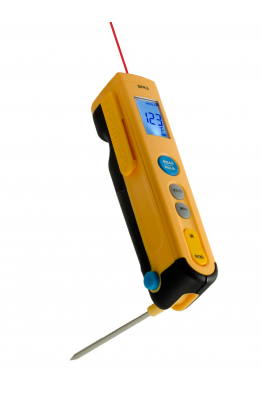 Fieldpiece Fieldpiece Kızılötesi Termometre SPK3