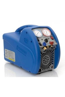 Promax Promax Geri Toplama cihazı (R32 uyumlu) - RG5410A-E