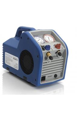 Fieldpiece MR45 Dijital Geri Toplama Cihazı