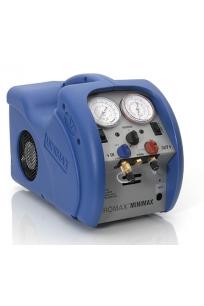 Promax Minimax-E Geri Toplama cihazı (R32 uyumlu)