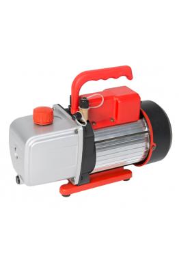 Robinair Robinair Vakum Pompası - RA15801A-E