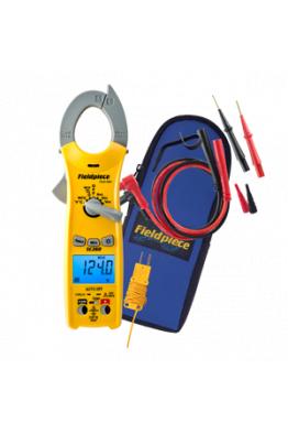 Fieldpiece Fieldpiece SC260 Pens Ampermetre