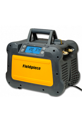 Fieldpiece Fieldpiece MR45 Dijital Geri Toplama Cihazı