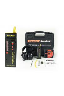 VPE-1000 Dijital Ultrasonic Kaçak Dedektörü