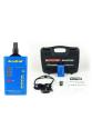 VPE PRO-PLUS Ultrasonik Kaçak Dedektörü