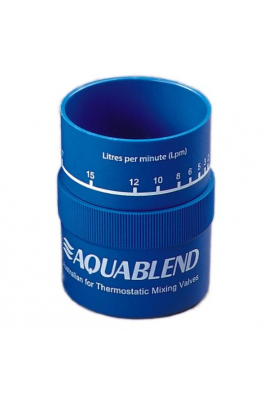Enware Su Debisi Ölçüm Kabı - Enware Aquablend