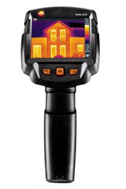 Seek Shot Pro Termal Kamera