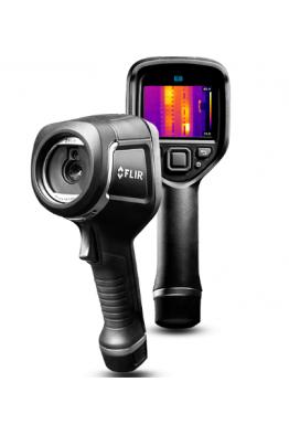 Flir Flir E8 Termal Kamera