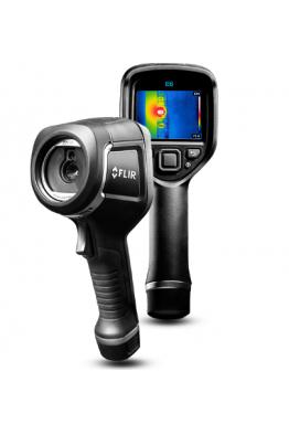 Flir Flir E6 Termal Kamera