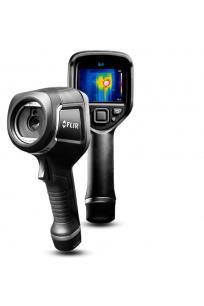 Flir E4 Termal Kamera