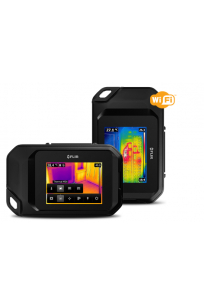 Flir C3 Termal Kamera