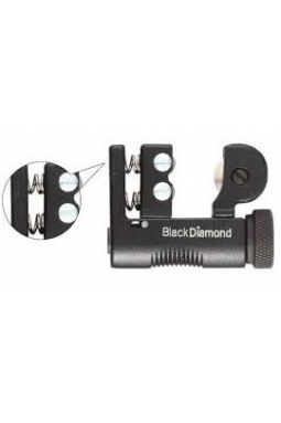 Robinair - RATC10001 Orta Boy Boru Makası (4-32 mm)