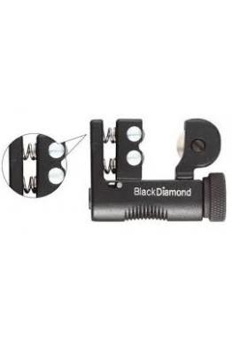 Black Diamond 11112 Mini Boy Boru Makası (4-16 mm)