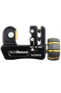 Black Diamond 11116 Küçük Boy Boru Makası (4-22 mm)