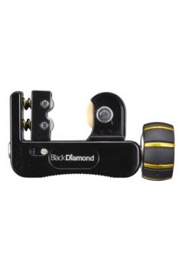 Black Diamond 11118 Tersine Hareket Edebilen Küçük Boy Boru Makası (4-22 mm)