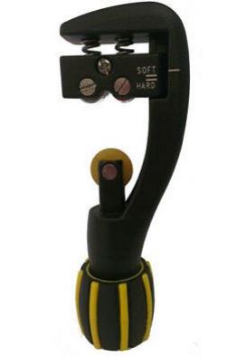 Black Diamond 11212- 2 mm Paslanmaz Çelik için Boru Makası (4-32 mm)