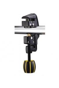 11318- 3 mm Paslanmaz Çelik için Boru Makası (6-32 mm)