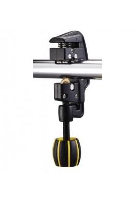 Black Diamond 11318- 3 mm Paslanmaz Çelik için Boru Makası (6-32 mm)