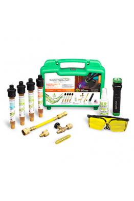 Spectroline Spectroline - Kaçak Dolgu Kiti