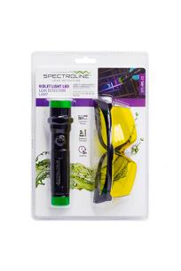 Spectroline - Kaçak Bulmada Kullanılan Lamba
